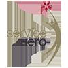 servicehero-color